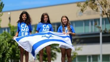 Israeli and Jewish culture