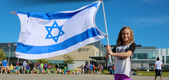 israeli-culture-left.jpg