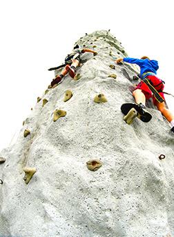 rock-climb-v1.jpg