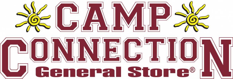 Camp-Connection-Logo.jpg