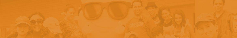 CentreCamp-FeesandDates-orange-background.jpg