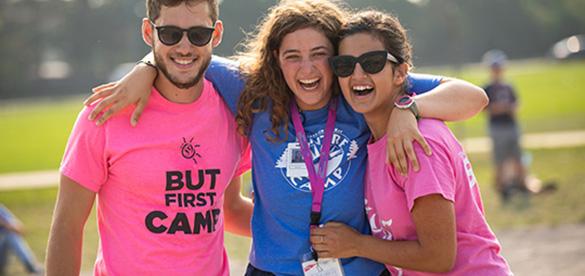 Camp-Staff-585x276.jpg