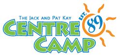 camp-logo_1.png