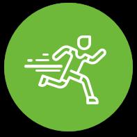 Free-Gym-Membership-icon.png