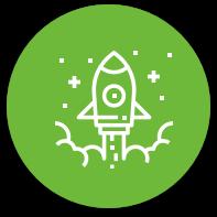 Staff-Dev-icon.png