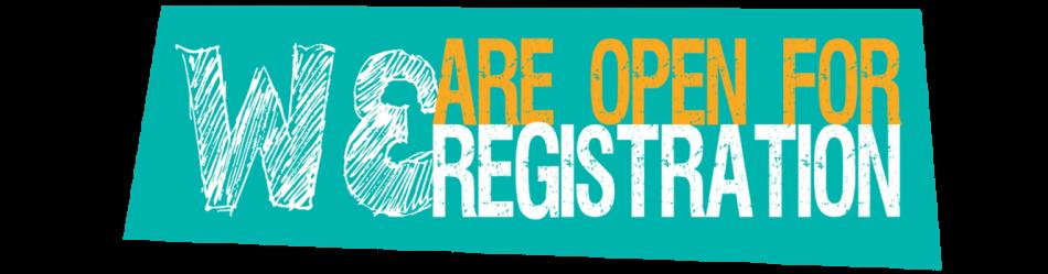Registration-Open-e1603232605535.png