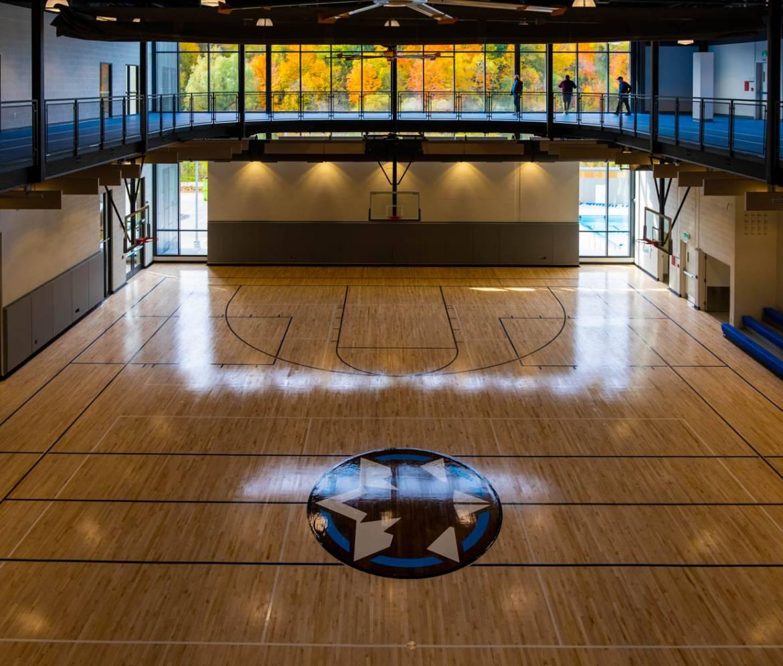 PJCC_Howard-Lipman_Basketball-Court-2-1.jpg