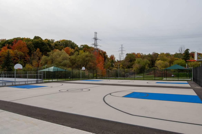PJCC_Howard-Lipman_Outdoor-Basketball-Courts-1.jpg